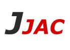 logo JJAC